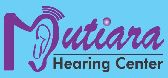 Mutiara Hearing Center
